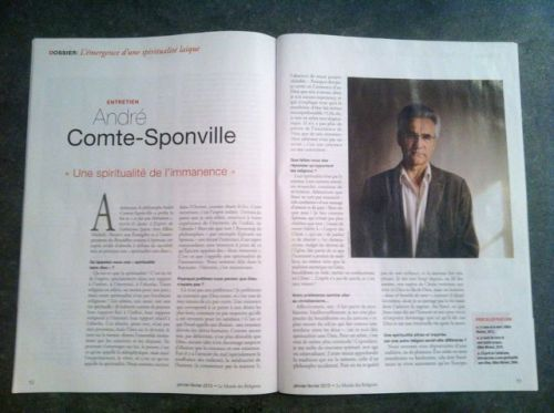 andre-comte-sponville