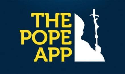 pope-app
