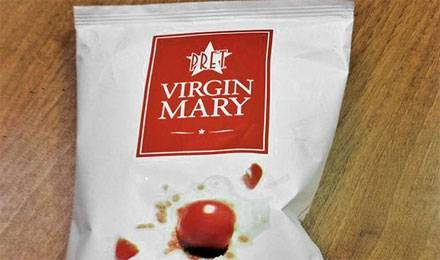 virgin-mary