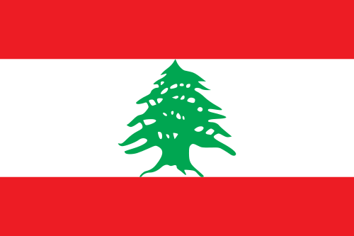 Flag_of_Lebanon.svg