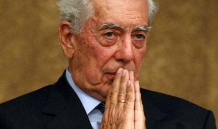 © Eduardo Verdugo/AP/SIPA