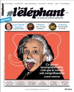 2013-04-25-elephant