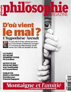 philomag avril 2013