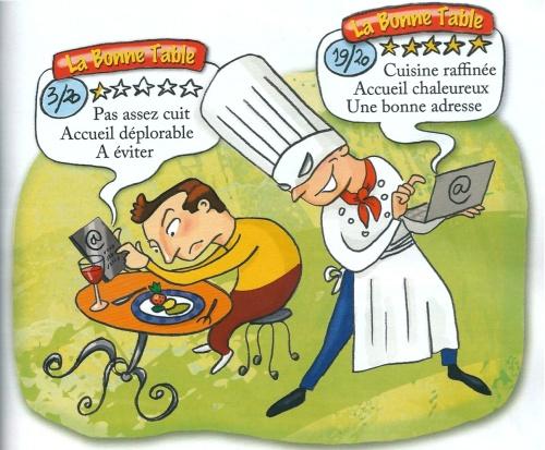 Illustration : Sylvie Perrin / Agence Marie & Nous : http://www.marie-et-nous.fr/portfolio_perrin/perrin.html