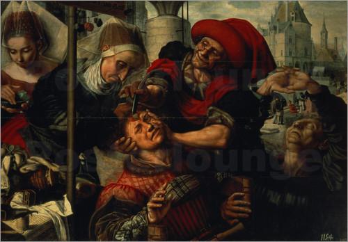 jan-sanders-van-hemessen-le-chirurgien