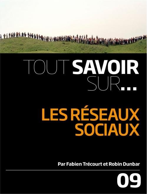 Les_Cahiers_Le_Monde_des_Sciences_1_2013 (glissé(e)s) (glissé(e)s)