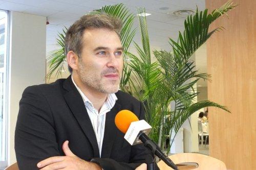 www.vincentcespedes.net