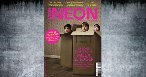NEON-17-UNE