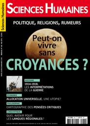 sciences-humaines-mai-2014