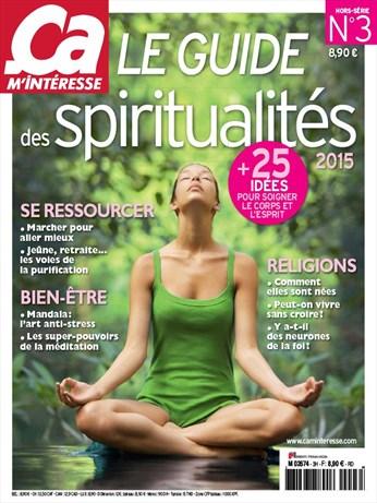 ÇM-spiritualites-3