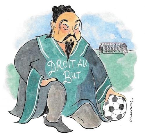 confucius-meurisse