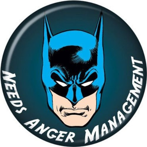 batman-management