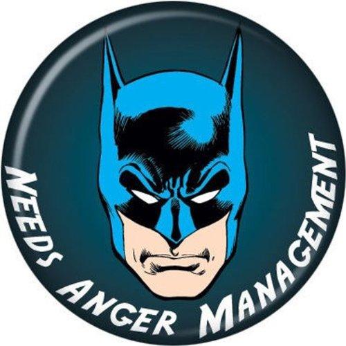 batman-management