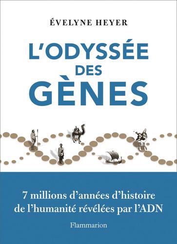 16026666410_odyssee-des-genes-2